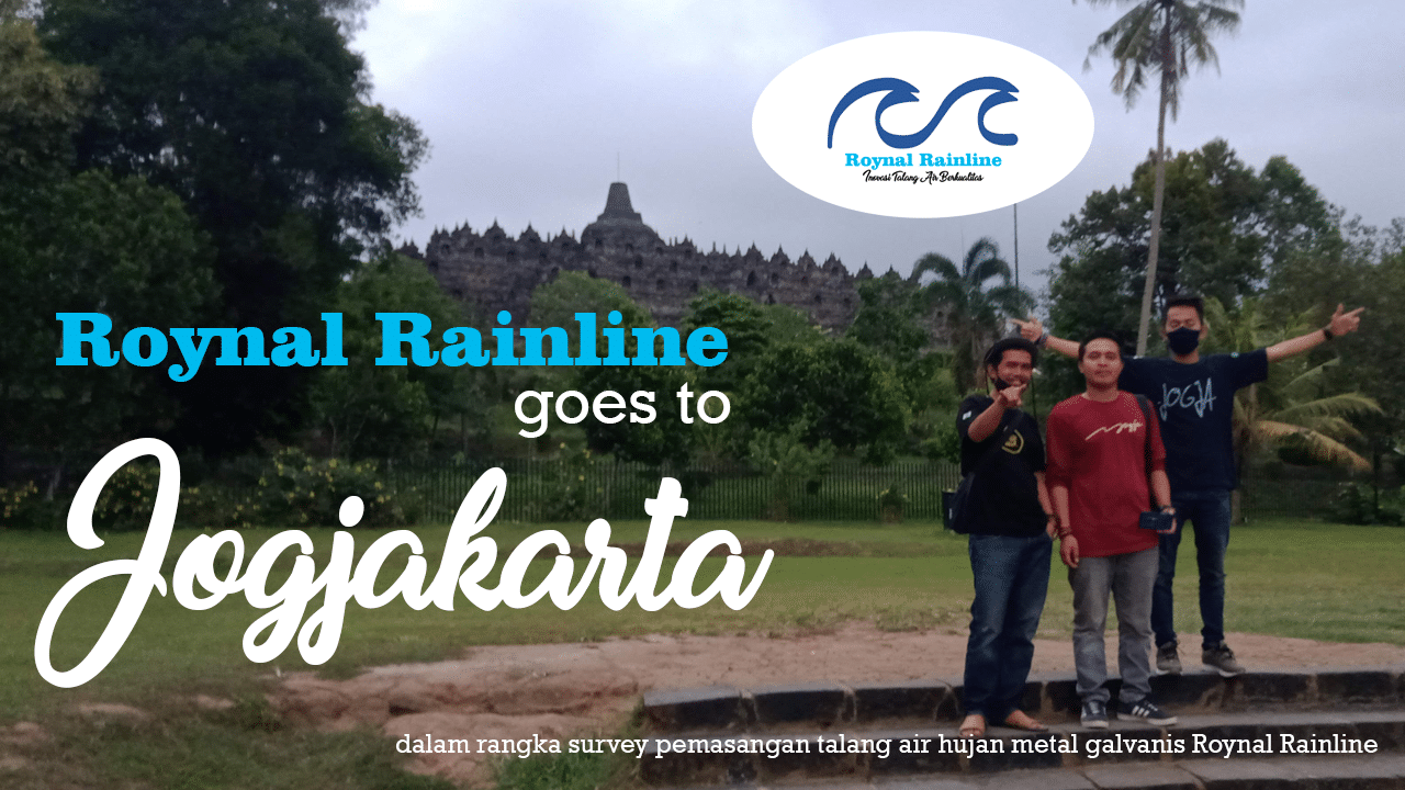 roynal-rainline-goes-to-jogja